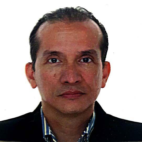 acoext colombia